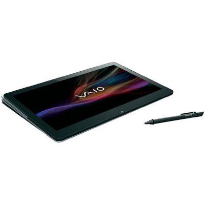 Ноутбук Sony VAIO SV-F15N2Z2R/B