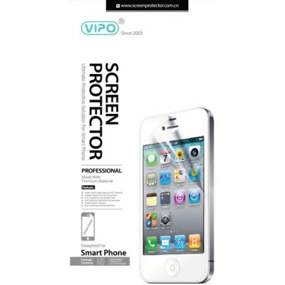 �������� ������ Vipo ��� iPhone 4S (����������) IPH4/4S CL