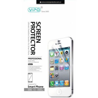 �������� ������ Vipo ��� iPhone 4S (�������) IPH4/4S MT