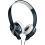 Наушники с микрофоном Sol Republic Tracks Ultra