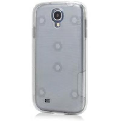 Incipio клип-кейс OVRMLD for Samsung Galaxy S5 - Clear SA-531-CLR