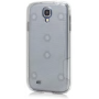 Incipio ����-���� OVRMLD for Samsung Galaxy S5 - Clear SA-531-CLR