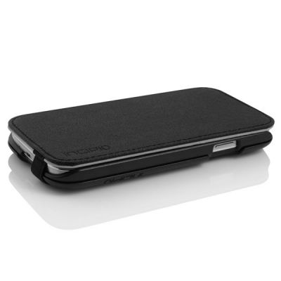 Чехол Incipio Watson for Samsung Galaxy S5 - Black SA-532-BLK