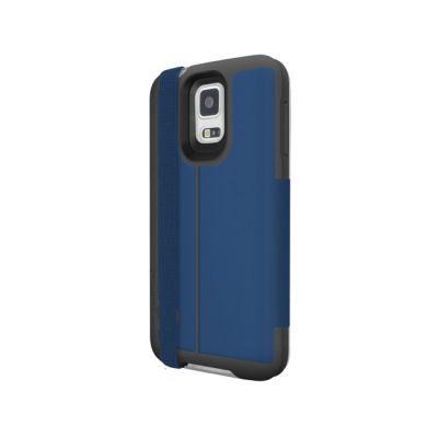 Чехол Incipio Watson for Samsung Galaxy S5 - Navy SA-532-NVY