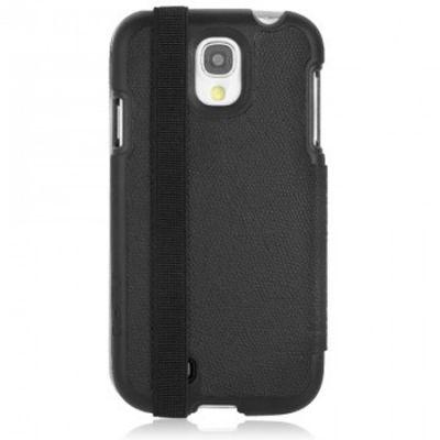 ����� Incipio Watson for Samsung Galaxy S5 - Gray SA-532-GRY