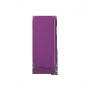 Чехол Incipio Watson for Samsung Galaxy S5 - Purple SA-532-PUR