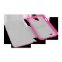 Чехол Incipio Watson for Samsung Galaxy S5 - Pink SA-532-PNK