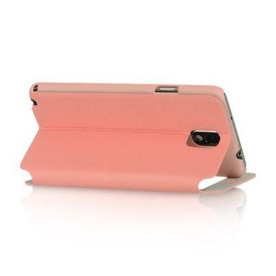 Чехол Incipio PlexFolio for Samsung Galaxy S5 - Light Pink SA-535-PNK
