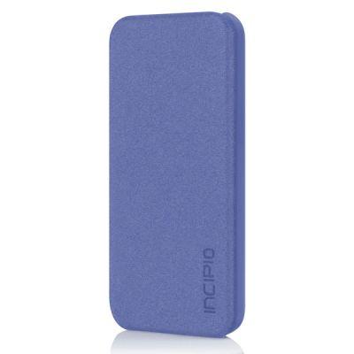 ����� Incipio PlexFolio for Samsung Galaxy S5 - Blue SA-535-BLU