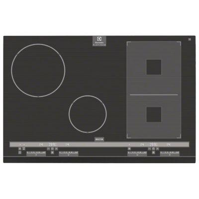 Встраиваемая варочная панель Electrolux EHH 98945 FG