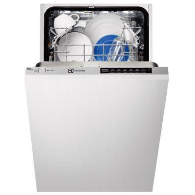 Встраиваемая посудомоечная машина Electrolux ESL 94565 RO
