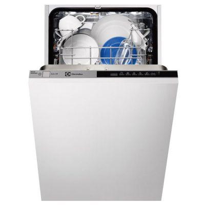 Встраиваемая посудомоечная машина Electrolux ESL 94555 RO