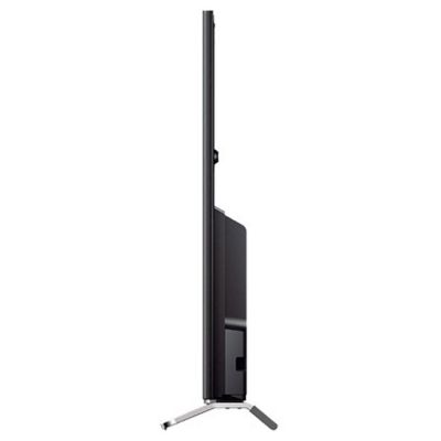 Телевизор Sony KDL-42W705B
