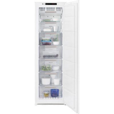 Встраиваемый холодильник Electrolux EUN 92244 AW
