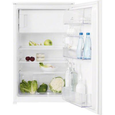 Встраиваемый холодильник Electrolux ERN 91300 FW
