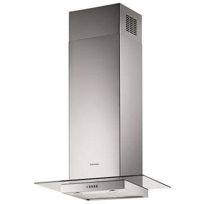 ������� Electrolux EFC 60246 X