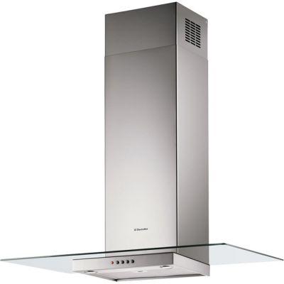 ������� Electrolux EFC 90246 X