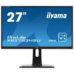 ������� Iiyama ProLite XB2783HSU-B1