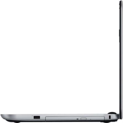 Ноутбук Dell Inspiron 5737 5737-7079