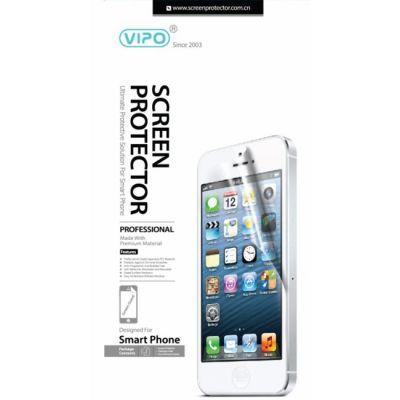 Защитная пленка Vipo для iPhone 5/5S (матовая) IPH5 MT