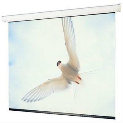 "Экран Draper Targa HDTV (9:16) 338/133"" 165*295 MW XT1000E"