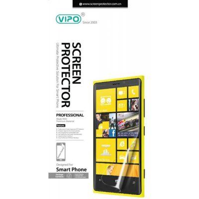 �������� ������ Vipo ��� Lumia 920 (����������)