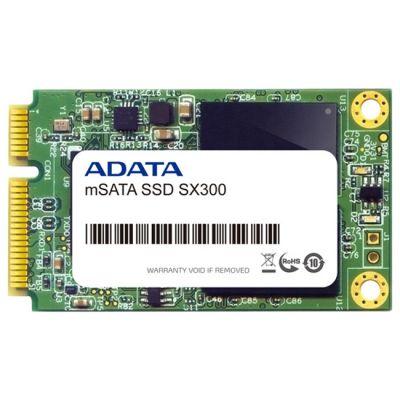 SSD-диск ADATA XPG SX300 64GB ASX300S3-64GM-C