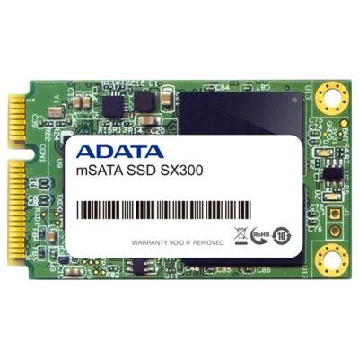 Твердотельный накопитель ADATA XPG SX300 128GB ASX300S3-128GM-C