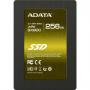 ������������� ���������� ADATA XPG SX900 256GB ASX900S3-256GM-C