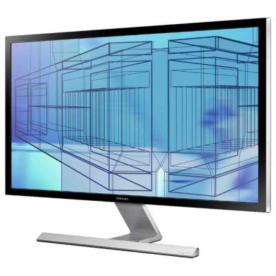 Монитор Samsung U28D590D LU28D590DS/CI
