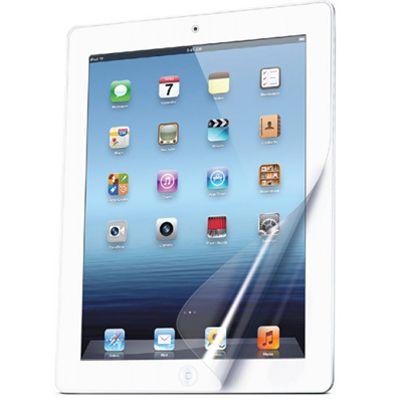 Защитная пленка Vipo для Apple iPad 2/3/4 (прозрачная) IPAD2 CL