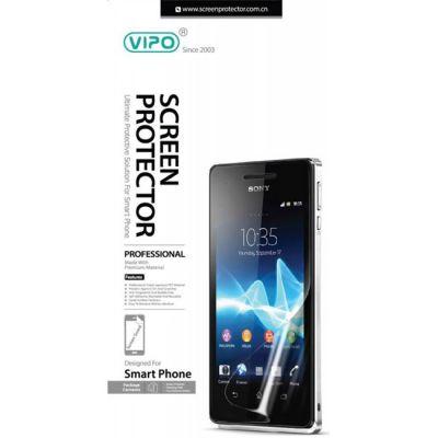 �������� ������ Vipo ��� Sony Xperia V (����������)