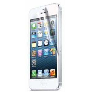 �������� ������ Vipo ��� iPhone 5 (����������)