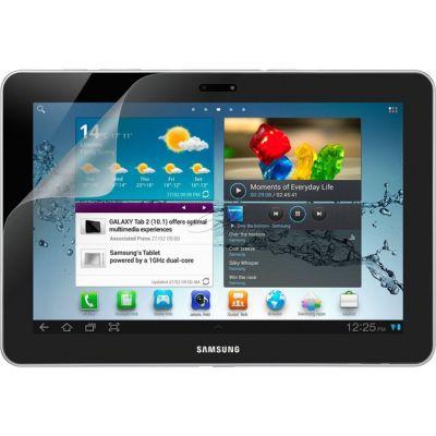 "Защитная пленка Vipo для Galaxy Tab II 10""(матовая) GALTAB210MT"