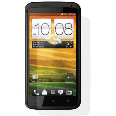 Защитная пленка Vipo для HTC Desire X (прозрачная)