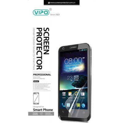 "Защитная пленка Vipo для смартфонов 5.9"" (матовая)"