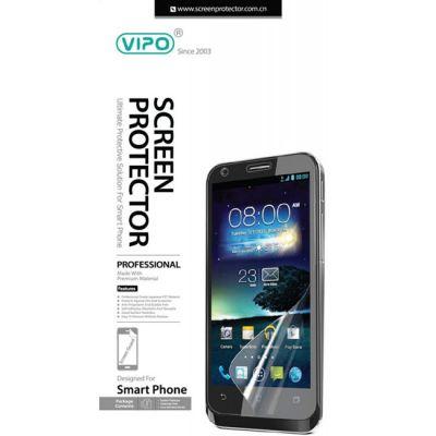 "Защитная пленка Vipo для смартфонов 5.9"" (прозрачная) 3 штуки"