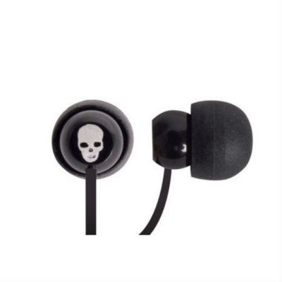 �������� VIBE Blackdeath in ear V3