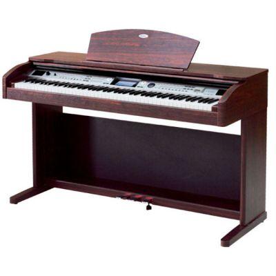 Цифровое пианино MEDELI DP680
