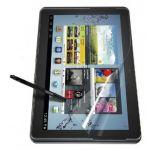 """�������� ������ Vipo ��� Galaxy Tab II 10"""" (����������) 3 �����"""