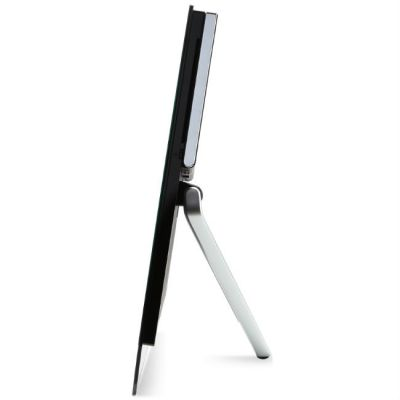 �������� Acer Aspire 7600u DQ.SL6ER.005