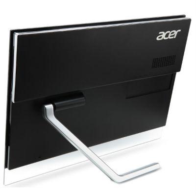 Моноблок Acer Aspire 7600u DQ.SL6ER.006