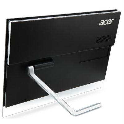 Моноблок Acer Aspire 7600u DQ.SL6ER.007