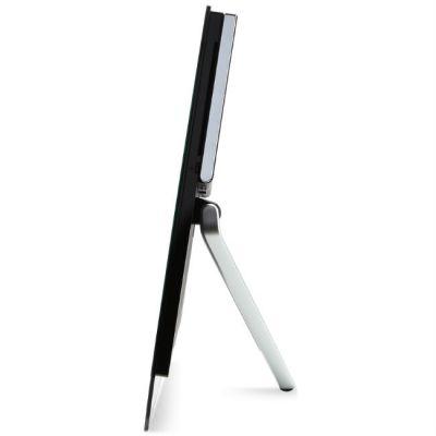Моноблок Acer Aspire 7600u DQ.SL6ER.002