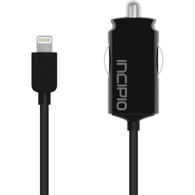 �������� ���������� Incipio ������������� ��� iPad New 2.1A Lightning cable IP-693