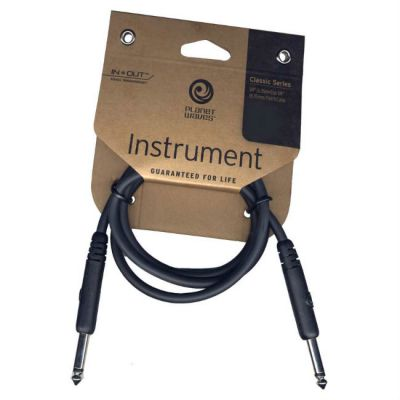 ������ Planet Waves �������� PW-CGT-05