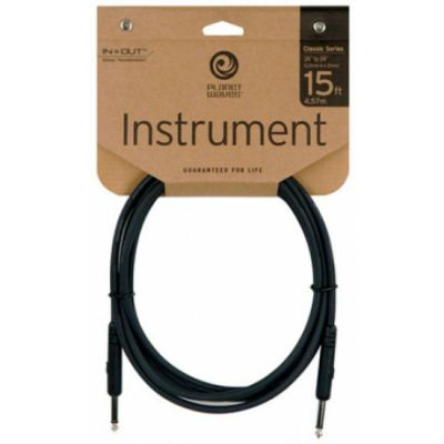 ������ Planet Waves �������� PW-CGT-15