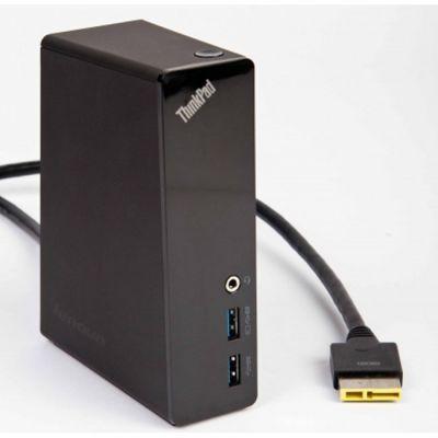 ���-������� Lenovo ThinkPad OneLink 4X10A06083