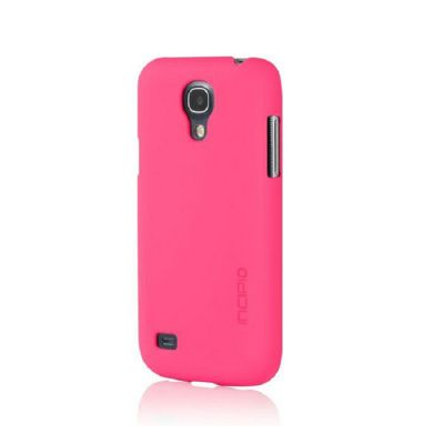 Incipio ����-���� ��� Galaxy S 4 Feather Cherry Blossom Pink SA-371