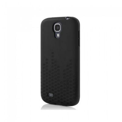 Incipio клип-кейс для Galaxy S 4 Frequency Obsidian Black SA-366
